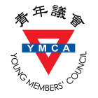 青年議會選舉2018-2020